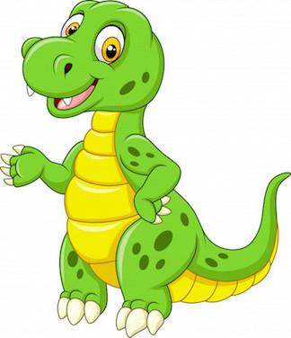 dinosaure-vert-drole-dessin-anime_29190-7-1