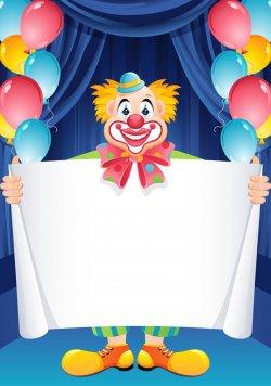 clowns_resize5f7n8P6qQgL1U
