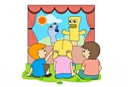 marionnettes_resize5f7n8P6qQgL1U
