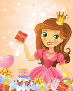 princesse_resize5f7n8P6qQgL1U