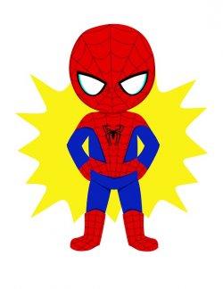 spiderman_resize5f7n8P6qQgL1U