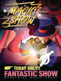 magicien-2_resize5f7n8P6qQgL1U