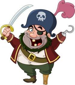 pirate_resize5f7n8P6qQgL1U