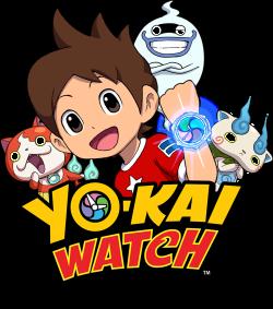 yokai-watch_resize5f7n8P6qQgL1U
