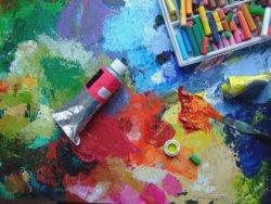 arts_resize5f7n8P6qQgL1U